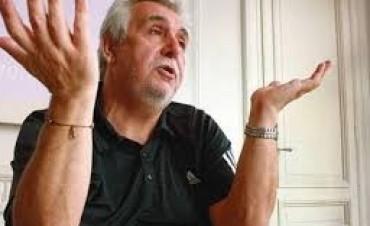 'Randazzo le discute votos a Macri'