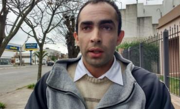 El chofer de Ola Bus acusado por una pasajera dio su versión