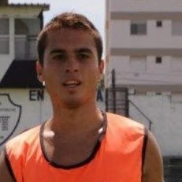 Cobarde agresión a Emiliano Piecenti