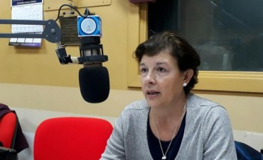 El CECO trabaja en la protección de los derechos de los trabajadores
