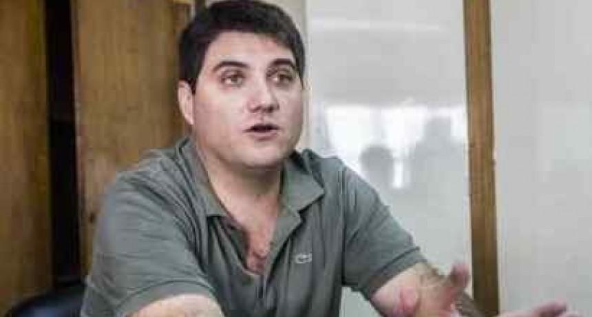 Fábrica Fanazul: temen despidos en otras provincias
