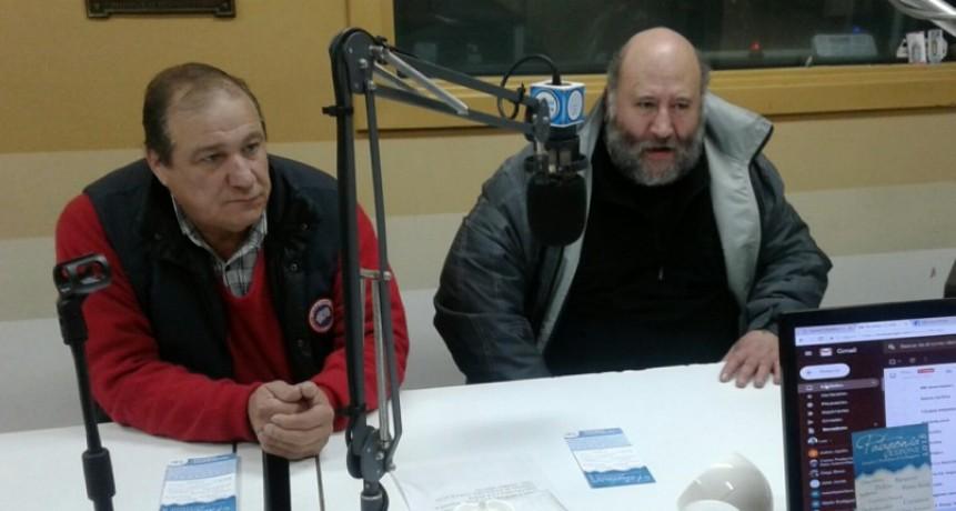 Nueva edición de 'Patagonia Expone' en Olavarría