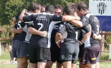 Rugby. Estudiantes recibe a Club de Remo