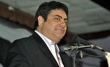 Municipales: satisfacción por el plenario que se dará en Olavarría