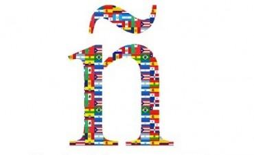 Afirman que el español es la segunda lengua más hablada