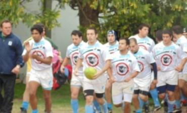Rugby: Los Toros de Ferro se juegan la clasificación