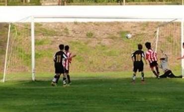 Se inicia el Torneo Infantil en Estudiantes