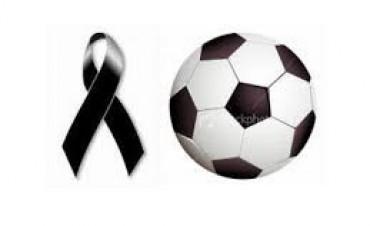 Al igual que en AFA en Olavarría tampoco habrá fútbol