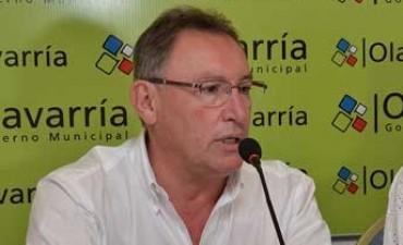 TC: suspenden la presentación en Buenos Aires