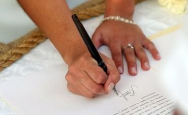 El matrimonio, el tema de hoy con el Dr Fanesi