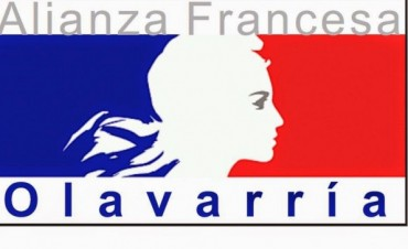 Olavarriense destacado en concurso internacional