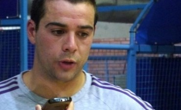 Basquetbol: Silveyra valorizó la victoria ante Ferro