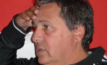 Sarmiento de Junín probará jugadores en Estudiantes
