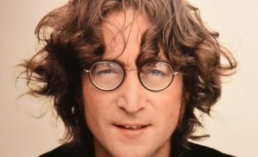 Se extiende el horario para visitar la muestra de John Lennon en el Centro Cultural