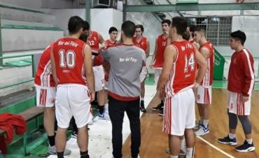 Zonal U19: Mar del Plata fue el campeón