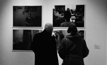 El Centro Cultural exhibirá la 27° muestra de ARGRA