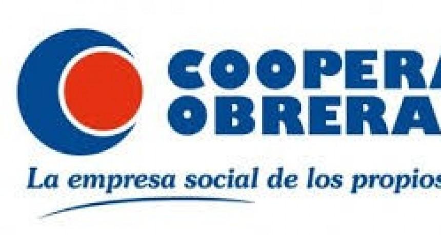 50% de reintegro para compras con tarjetas del Banco de la Provincia de Buenos Aires