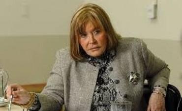 Piden la inhibición de Servini en la causa que investiga la apropiación de Ignacio Guido