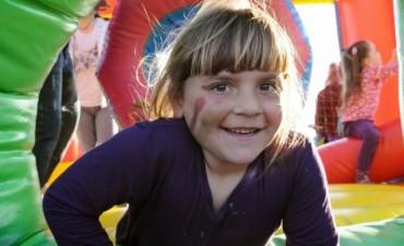 Todas las fotos de la Fiesta del Día del Niño