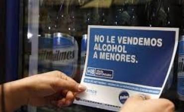 La Provincia busca terminar las promociones para la venta de alcohol en bares y boliches