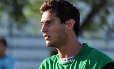 Fútbol: Diego Nasello espera confiado el partido ante Kimberley