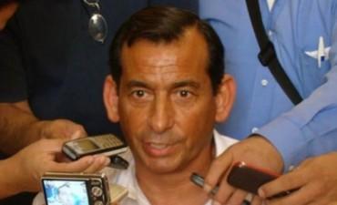 Gustavo Cereza es el nuevo presidente del Consejo Federal.