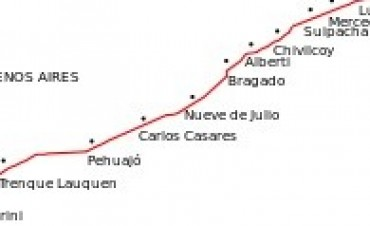 Usuarios Viales deliberaron en Chivilcoy