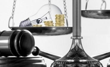 """La Justicia declaró nulo el aumento de la electricidad y """"tiene jurisdicción para todo el país"""