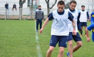 Argentino B: Ferro obligado a competir con Boca Juniors