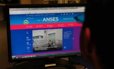 Denuncian a Marcos Peña por el uso de la base de datos de la ANSES