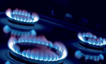 Tarifas de gas: presentan amparos por falta de aplicación en zonas frías
