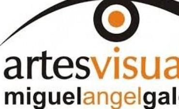 Alumnos de Artes Visuales expondrán en Insurgente