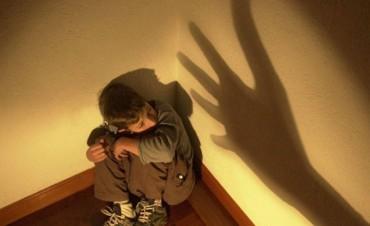 Abordaje del Maltrato y Abuso Sexual Infantil