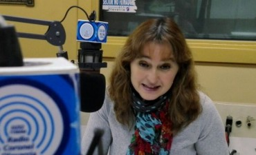 'Pedimos a los jubilados que hagan escuchar su voz en las elecciones'