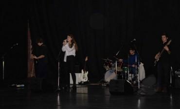 Cultura: la etapa regional de Bonaerenses será en Azul
