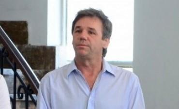 Convenio Pami-Cemeda: desde el 1 de septiembre se irán ofreciendo los servicios de manera progresiva