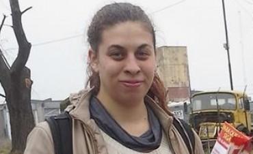Organizaciones se movilizan nuevamente por el caso Cristina Santillán