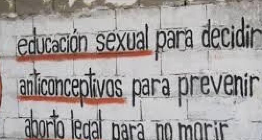 Aborto legal: el Frente Renovador y Radicales Convergentes apoyan el proyecto