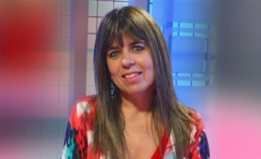 Nora Veiras adelantó parte de su charla