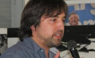 El Viceministro de Salud de la Nación llega este martes a Olavarría
