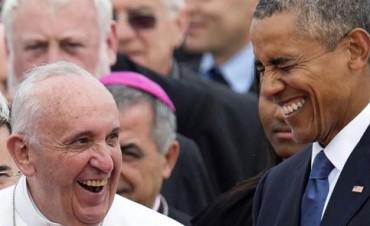 La visita del Papa Francisco a Estados Unidos con ojos argentinos