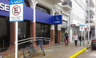 Casi 12 mil jubilados de Olavarría están dentro de la 'Reparación Histórica'
