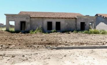 Proyecto de ordenanza para avanzar con las gestiones del Pikelado
