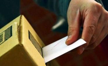 Elección de delegados en las localidades: el Ejecutivo pretende que sean el 19 de marzo de 2017