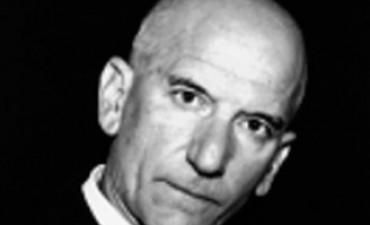 El Concejo Deliberante organizará el acto homenaje al ex Intendente Helios Eseverri