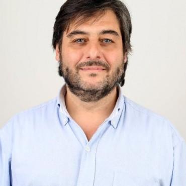 Este viernes el economista Alexis Dritsos brindará una Charla en Olavarría