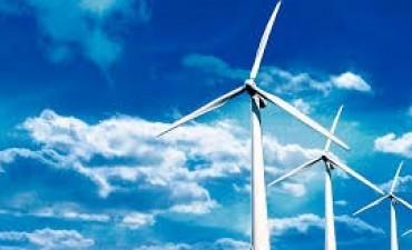 Se desarrollará esta semana en Olavarría el Congreso Provincial de Energía Eléctrica