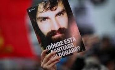 Este domingo marcharán por la aparición con vida de Santiago Maldonado