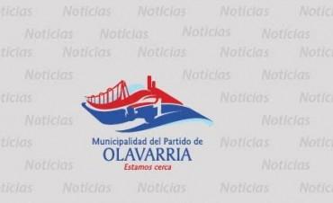 Funcionarios municipales y provinciales en la jornada de capacitación en celiaquía