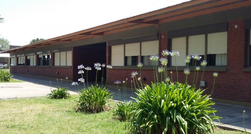 Azul: Colación de grados y 45º aniversario de la Facultad de Agronomía